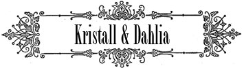 Kristall & Dahlia online shop | antique porcelain & crockery | antiques & art