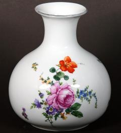Antique Vase Thusnelda***