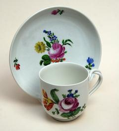 Vienna Collection Cup**
