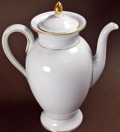 Thomas & Ens/ coffee pot Almuth***