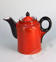 Small coffee pot Devon***