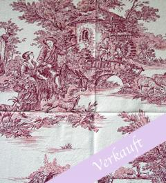 Table Cloth 120 X 120 cm***