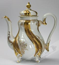 Weimar/ Coffee pot Kamilla***