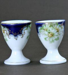 Rosenthal/ Egg Cup St. Marguerite**