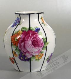 Scherzer/Antique Vase***