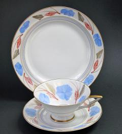 Arzberg collection cup Hilde***