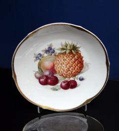 Arzberg Fruit Plate Tim**