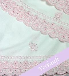 Table Cloth Diameter 160cm***