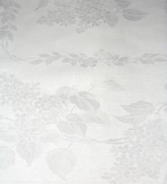 Big Table-Cloth 2,00 X 2,75 m**