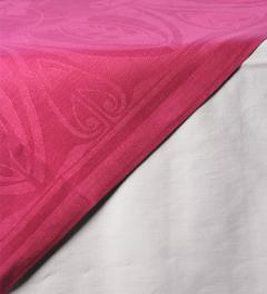 Linen Table Cloth Karla**