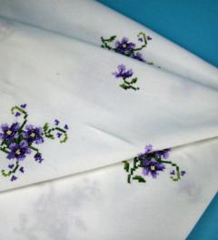 Table-Cloth***