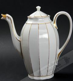 Selb/coffee pot Luise***