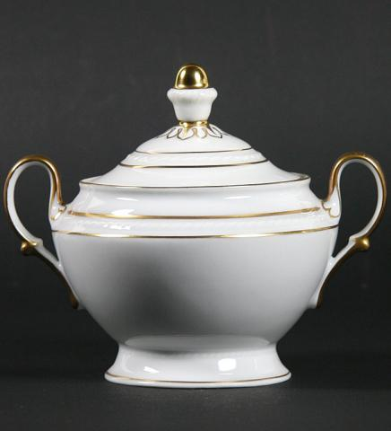 Edelstein/Sugar Bowl***